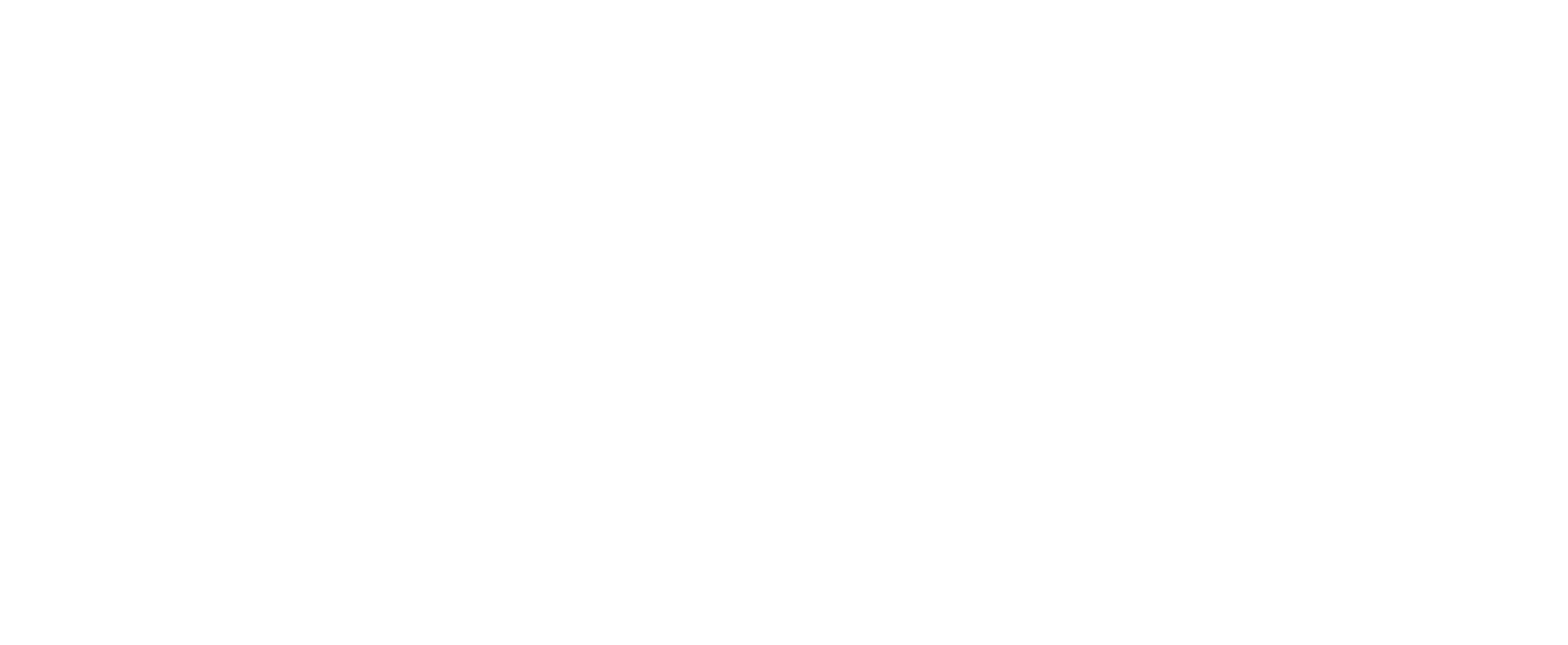 Organic Yoga Greece