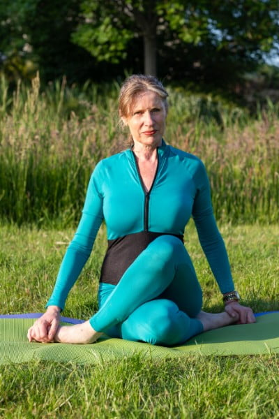 Vacances Pilates-Yoga-Dans-Massage.