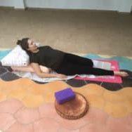 Pilates-Yoga-dans-Massage vacation